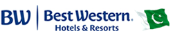 Best Western Pakistan